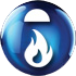 pictogramme_incendie70